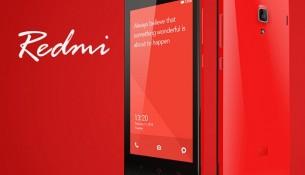 smartphone-gia-re-xiaomi-redmi-note