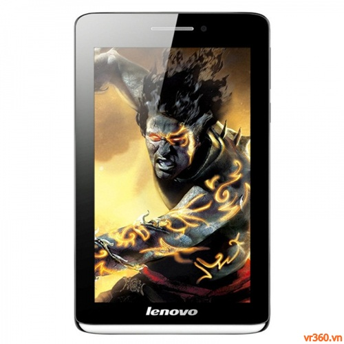 Lenovo-S5000-3G-Tablet-PC-with-7-Inch-1280-800-IPS-Screen-Quad-Core-Android-4-2-MTK8125-1GB-16GB-Bluetooth-GPS-Phone-Call_4