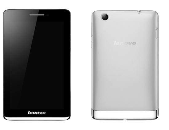 Lenovo-idea-tab-S5000