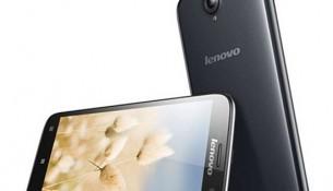 SmartPhone-Lenovo-A850