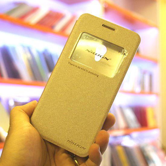 bao-da-zenfone-5-nillkin-gold-1