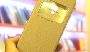 bao-da-zenfone-5-nillkin-gold