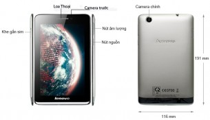 may-tinh-bang-Lenovo-idea-tab-S5000-gia-si