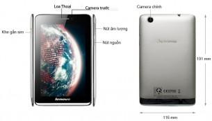may-tinh-bang-Lenovo-idea-tab-S5000-gia-si