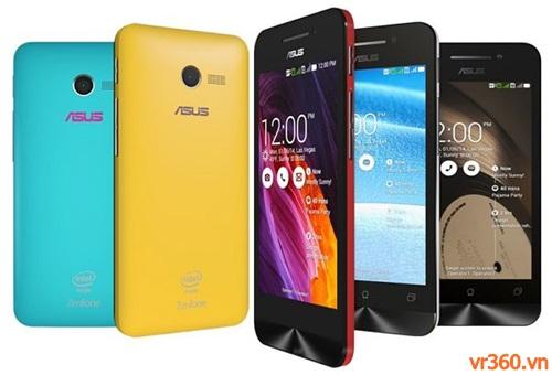 smartphone-2-sim-asus-zenfone-5-a500-ram-2gb