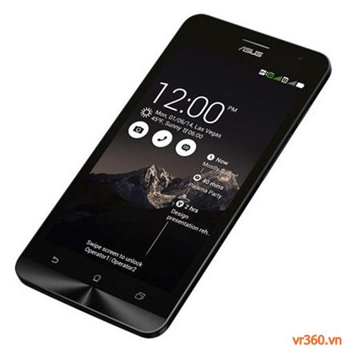 smartphone-2-sim-asus-zenfone-5-man-hinh-5inch