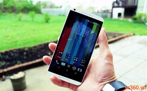 smartphone-2-sim-htc-desire-816