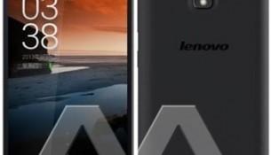 smartphone-2-sim-lenovo-A850+