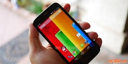 smartphone-2-sim-motorola-G