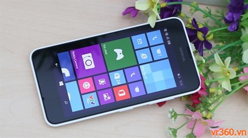smartphone-2-sim-nokia-lumia-630-giao-dien-windows-phone-8