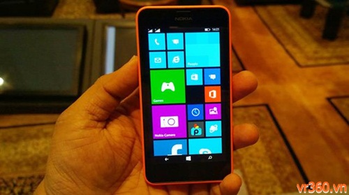smartphone-2-sim-nokia-lumia-630
