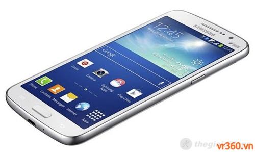 smartphone-2-sim-samsung-galaxy-grand-2-giong-s3-va-s4