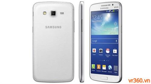 smartphone-2-sim-samsung-galaxy-grand-2