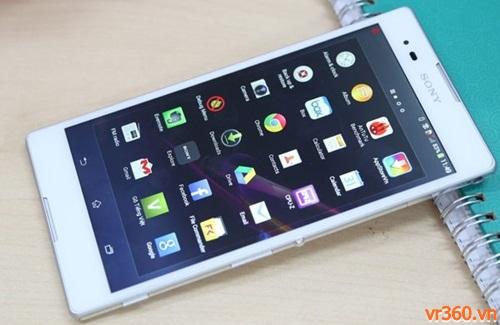 smartphone-2-sim-sony-xperia-t2-ultra