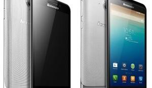 smartphone-gia-re-2-sim-lenovo-s650