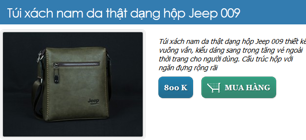 tui-xach-nam-hang-hieu-jeep-009