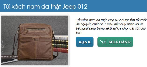 tui-xach-nam-hang-hieu-jeep-012-da-that-gia-re-tai-ha-noi