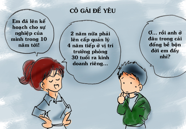 cach-nhan-biet-duoc-ai-lam-vo-ai-lam-nguoi-yeu-6