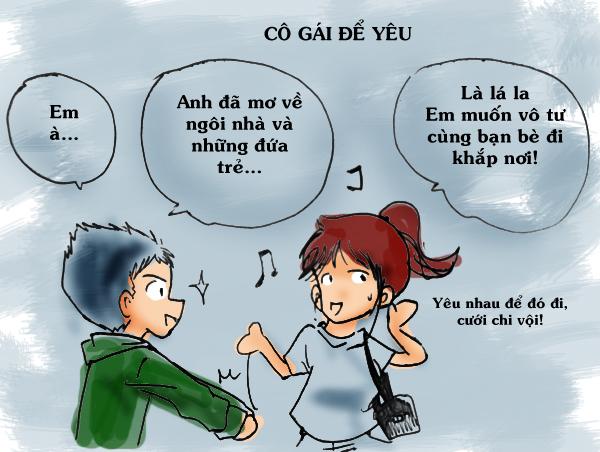 cach-nhan-biet-duoc-ai-lam-vo-ai-lam-nguoi-yeu-8