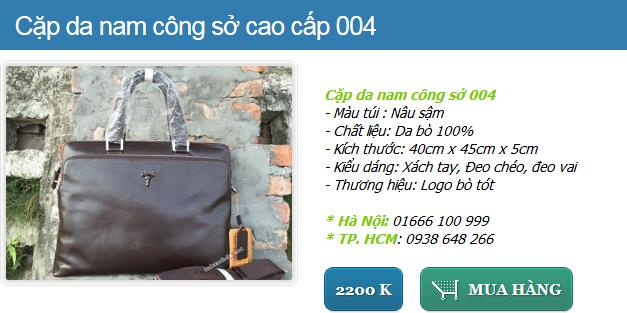 cap-da-nam-cao-cap-004