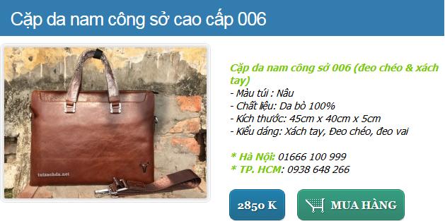 cap-da-nam-cao-cap-006