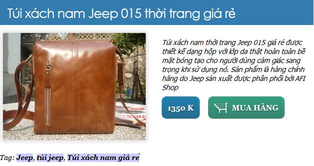 tui-xach-nam-jeep-015