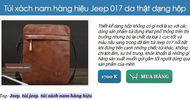 tui-xach-nam-hang-hieu-jeep-017