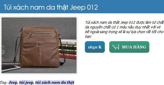 tui-xach-nam-da-that-jeep-012