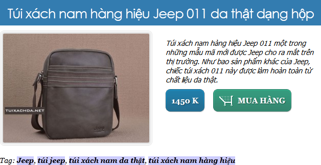 tui-xach-nam-hang-hieu-jeep-011