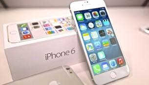dien-thoai-iphone6