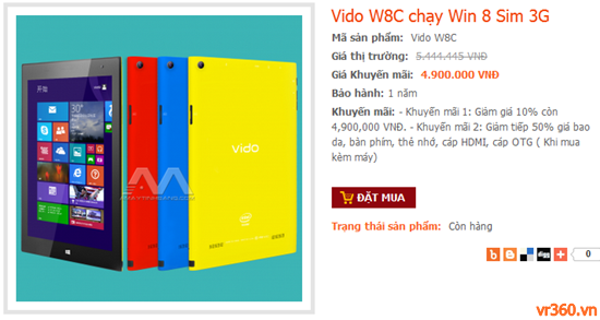 may-tinh-bang-window-vido-w8c