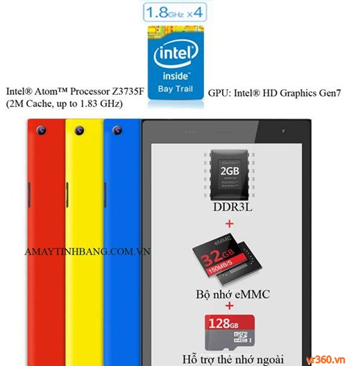 may-tinh-bang-windows-VIDO-m8c-chip-intel