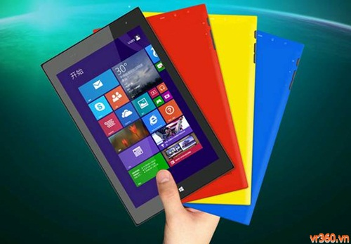 may-tinh-bang-windows-VIDO-m8c-hdh-android