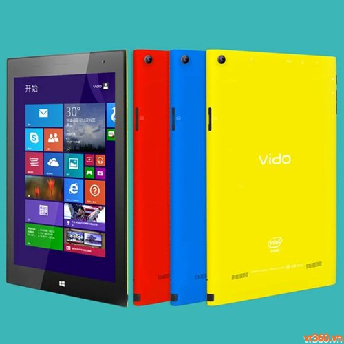 may-tinh-bang-windows-VIDO-m8c-ram-2gb