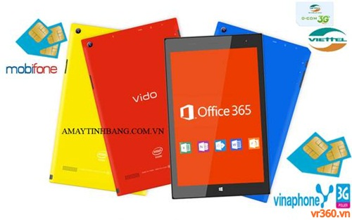 may-tinh-bang-windows-VIDO-m8c-re-tot