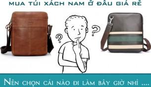 mua-tui-xach-nam-o-dau-gia-re-uy-tin-2