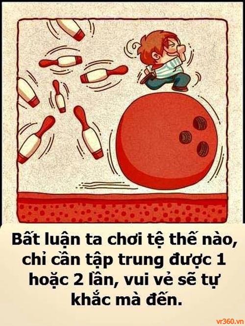 qui-tac-ve-cuoc-song-11