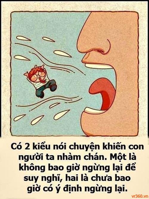 qui-tac-ve-cuoc-song-15