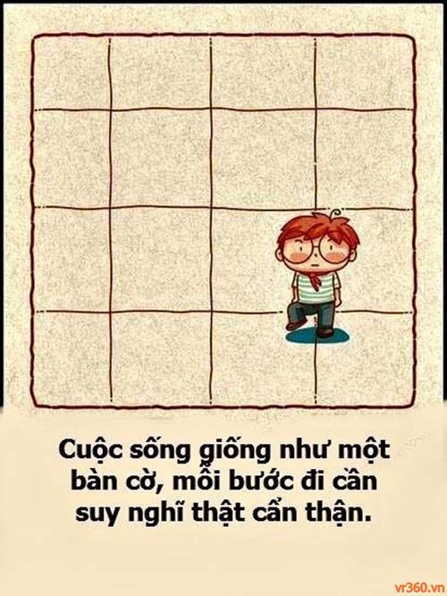 qui-tac-ve-cuoc-song-6