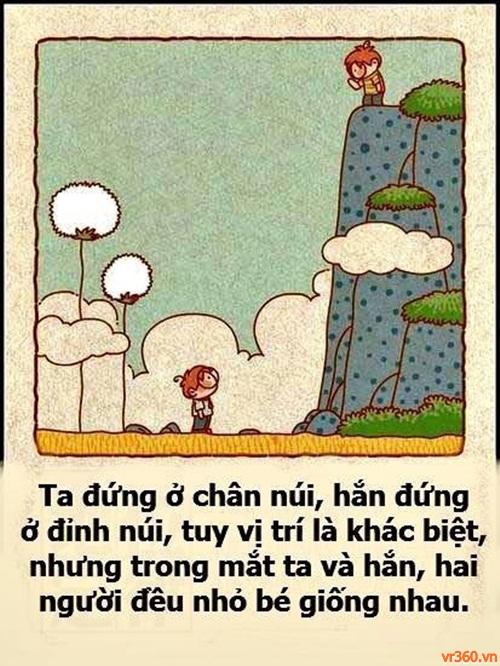 qui-tac-ve-cuoc-song-9