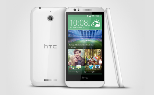 smartphone-dang-chu-y-nam-2014-htc