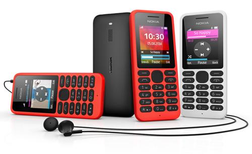 smartphone-dang-chu-y-nam-2014-nokia