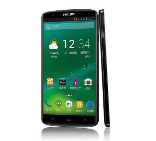 smartphone-dang-chu-y-nam-2014-philip