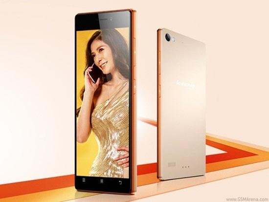 smartphone-lenovo-vibe-x2-mau-cam-mat-sau