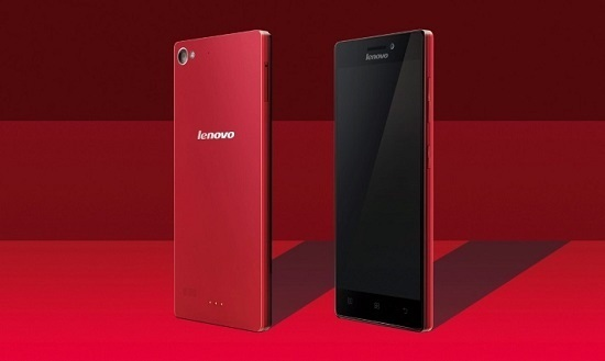 smartphone-lenovo-vibe-x2