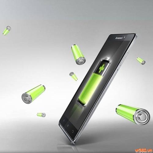 trai-nghiem-smartphone-lenovo-s860-pin-khung-001