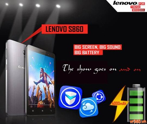 trai-nghiem-smartphone-lenovo-s860-pin-khung-002