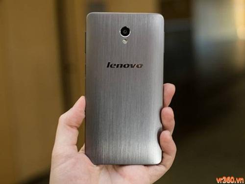 trai-nghiem-smartphone-lenovo-s860-pin-khung-004