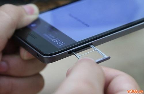 trai-nghiem-smartphone-lenovo-s860-pin-khung-007