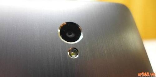 trai-nghiem-smartphone-lenovo-s860-pin-khung-010